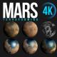 Mars 4K Terraforming Pack Nulled