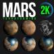Mars 2K Terraforming Pack  Nulled