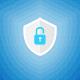 Password Generator -  iOS Universal App Template (Swift)