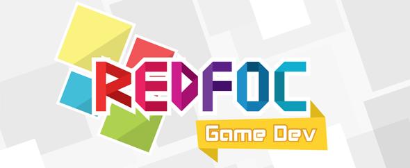 Redfoc%20copy