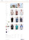 06 shop sidebar grid.  thumbnail