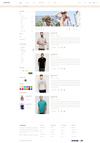 07 shop sidebar list.  thumbnail