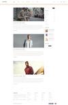 18 blog sidebar.  thumbnail