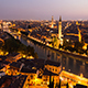 Sunset Verona - VideoHive Item for Sale