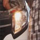 Car Signal Light Repair - VideoHive Item for Sale