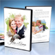 Wedding DVD Cover Template 17 - GraphicRiver Item for Sale