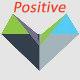 Positive Folk Opener
