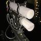 Chakra Crystal Singing Bowl - AudioJungle Item for Sale