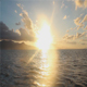 Sea And Sun Light - VideoHive Item for Sale