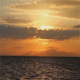 Beautiful Landscape And Sea Sunset - VideoHive Item for Sale