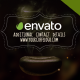 Coffee Beans Logo Reveal - VideoHive Item for Sale