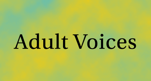 Adult Voices