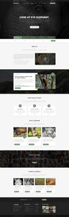 03 soraka homepage 03.  thumbnail