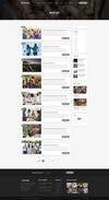 11 soraka blog list.  thumbnail