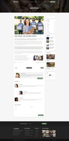 12 soraka blog details.  thumbnail