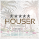 Houser | Hotel and Resort Layers WordPress Theme