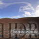 HDR Acres Skies - 3DOcean Item for Sale
