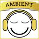 Hypnotic Ambient
