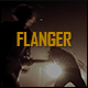 FLANGER - Responsive Joomla Music & Bands Template Nulled