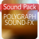 Hybrid Landing Pack - AudioJungle Item for Sale