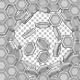 Hex Wall Destruction - VideoHive Item for Sale
