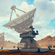 Scientific Station - VideoHive Item for Sale