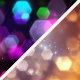 Colorful Light - VideoHive Item for Sale