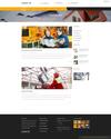10 blog.  thumbnail