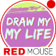 Draw My Life Stop Motion Slideshow - VideoHive Item for Sale
