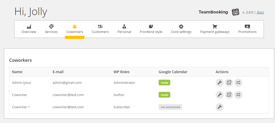 wp booking calendar nulled definition