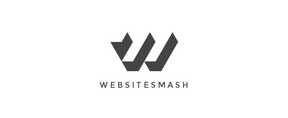 Website smash