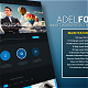 Website Promo Presentation - VideoHive Item for Sale