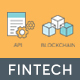 Finance Icons - GraphicRiver Item for Sale
