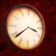 Clock Loop - VideoHive Item for Sale