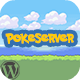 PokeServer - Pokemon Go Server Status for WordPress - CodeCanyon Item for Sale