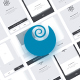 Codama iOS Wireframe UI Kit - ThemeForest Item for Sale