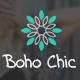 Boho Chic Responsive Shopify Theme Nulled