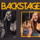 Backstage Promo  - VideoHive Item for Sale