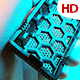 Testing Plastic Component 01700 - VideoHive Item for Sale