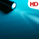 Mini Flash Light With Light On 0199 - VideoHive Item for Sale