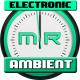 Melodic Electronic