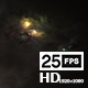 In Space - VideoHive Item for Sale