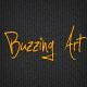 buzzingart