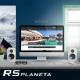 RS Desk Mockup Scene Creator - GraphicRiver Item for Sale