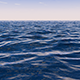 Sea - VideoHive Item for Sale