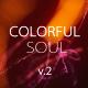 Colorful Soul v2 - VideoHive Item for Sale