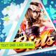 Teens Opener - VideoHive Item for Sale