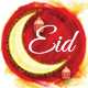Eid Celebration Flyer/Poster - GraphicRiver Item for Sale