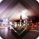 Geometric Haze 2 Photoshop Action - GraphicRiver Item for Sale