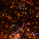Beautiful Particles - VideoHive Item for Sale